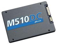 "Жесткий диск SSD 2.5"" 960Gb Crucial SATAIII MTFDDAK960MBP-1AN1ZABYY"