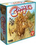 Настольная игра Stupid casual стратегическая Camel Up 1426