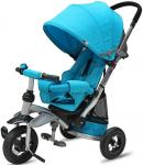 Фото Велосипед Rich Toys MODI 2016 AIR Stroller blue sky голубой Т350