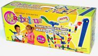 Конструктор TOTOTOYS Marbulous Marble Machine 95 элементов 852
