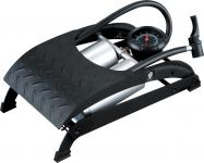 Автомобильный насос ножной ZIPOWER PM 4236