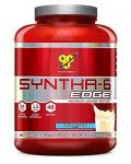 Протеины BSN Syntha-6EDGE 1,78kg-Vanilla