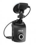"Видеорегистратор ASUS Reco Classic 140"" HDR GPS 2.0 LCD FullHD 1080P"