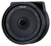 "Видеорегистратор ASUS Reco Smart 150"" HDR GPS WiFi FullHD 1080P 1920x1080"