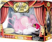 Игровой набор Amazing Zhus Мышка-циркач Пикадилли