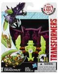 "Трансформер Hasbro ""Robots in Disguise"" - Миниконс B0763"