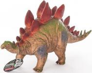 Фигурка Jurassic World Стегозавр