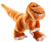 Фигурка Tomy Хороший динозавр Бур 17 см 1400586