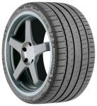 Шина Michelin Pilot Super Sport 235/45 ZR20 100Y XL