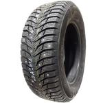 Фото Шина Marshall WinterCraft Ice WI31 205/60 R16 92T