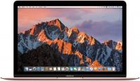 "Фото Ноутбук Apple MacBook 12"" 2304x1440 Intel Core M3-6Y30 MMGL2RU/A"