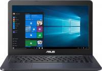 """Ноутбук ASUS E402SA-WX016T 14"""" 1366x768 Intel Celeron-N3050 90NB0B63-M00780"""