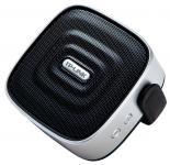 Портативная акустика TP-LINK BS1001