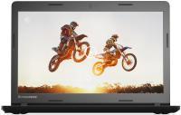 "Ноутбук Lenovo IdeaPad 100-14IBY 14"" 1366x768 Intel Celeron-N2840 80MH001BRK"