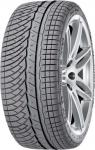 Шина Michelin Pilot Alpin PA4 245/50 R18 100H RunFlat