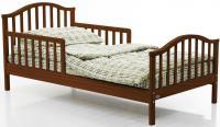 Кровать подростковая Fiorellino Lola (oreh)