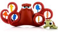 Набор игрушек для ванны Finding Dory Finding Dory 35 см