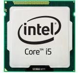 Процессор Intel Core i5-6600T 2.7GHz 6Mb Socket 1151 OEM