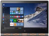 "Фото Ноутбук Lenovo IdeaPad Yoga 900S-12ISK 12.5"" 2560x1440 Intel Core M7-6Y75 80ML005FRK"