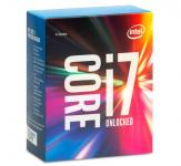 Фото Процессор Intel Core i7-6900K 3.2GHz 20Mb Socket 2011-3 BOX без кулера
