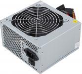 БП ATX 500 Вт 3Cott 500ATX v2.0