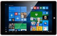 "Планшет Prestigio MultiPad Visconte V 10.1"" 32Gb коричневый Wi-Fi Bluetooth Windows VMPMP1012TERD"