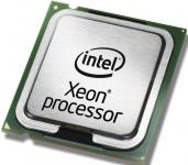 Фото Процессор Dell Intel Xeon E5-2620v4 2.1GHz 20Mb 338-BJEU
