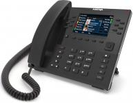 Телефон IP Aastra 6869i SIP 80C00003AAA-A