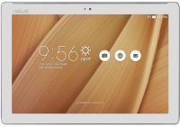 "Планшет ASUS ZenPad 10 Z300M 10.1"" 16Gb белый Wi-Fi Bluetooth Android 90NP00C2-M01670"