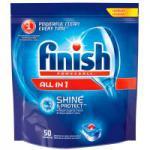 Средство для мытья посуды для посудомоечных машин Finish 3018752