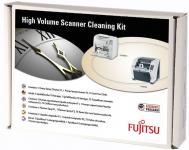 Комплект для чистки сканеров Fujitsu SC-CLE-HV