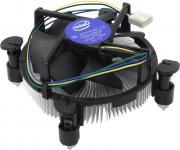 Кулер для процессора INTEL Original CU Socket 1155/1150