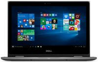 "Ноутбук DELL Inspiron 5368 13.3"" 1920x1080 Intel Core i3-6100U 5368-5438"