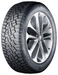 Фото Шина Continental IceContact 2 185/60 R14 82T