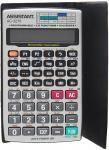 Калькулятор научный Assistant AC-3270 10+2-разрядный  AC-3270