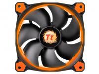 Вентилятор Thermaltake Riing 12 LED 120x120x25 24.6dB