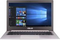"""Ультрабук ASUS ZenBook UX303UB 13.3"""" 1920x1080 Intel Core i5-6200U 90NB08U3-M05120"""