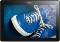 "Планшет Lenovo TAB 2 X30L 10.1"" 16Gb синий Wi-Fi Bluetooth 3G LTE Android ZA0D0080RU"