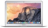"""Ноутбук Apple MacBook Air 11.6"""" 1366x768 Intel Core i7-5650U Z0RL0009V"""