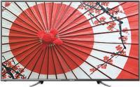 Телевизор Akai LEA-49K40M черный