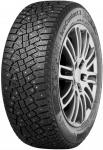 Фото Шина Continental IceContact 2 SUV 245/70 R16 111T XL