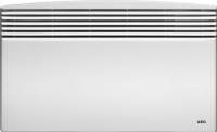 Конвектор AEG WKL 2003 S 2000 Вт термостат белый