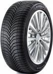 Фото Шина Michelin CrossClimate 205/55 R17 95V XL