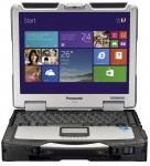 "Ноутбук Panasonic ToughBook CF-31 mk5 13.1"" 1024x768 Intel Core i5-5300U CF-3141600E9"