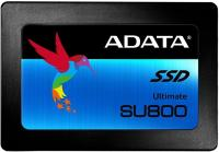 "Фото Твердотельный накопитель SSD 2.5"" 256GB A-Data SU800 Read 560Mb/s Write 520Mb/s SATAIII ASU800SS-256GT-C"
