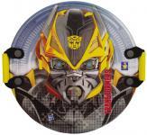 Ледянка 1Toy Transformers рисунок ПВХ 351255