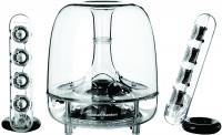 Колонки Harman Kardon Soundsticks III 40Вт