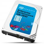 "Фото Жесткий диск 2.5"" 600 Gb 10000rpm 64Mb cache Seagate SAS ST600MM0208"
