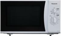 СВЧ Panasonic NN-GM342WZTE 700 Вт белый