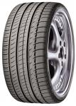 Фото Шина Michelin Pilot Sport PS2 K2 285/40 R19 103Y